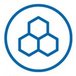 Logo Sophos FullGuard